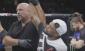 Michael Johnson (photo via UFC)