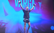 Gabriel Varga