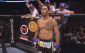 Antonio Rogerio Nogueira (photo via UFC)