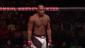 Derek Brunson (photo via UFC)