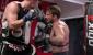 Brad Pickett (photo via UFC)