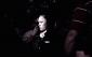 Ronda Rousey (photo via UFC)
