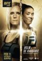 UFC208Poster_1