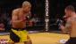 Jose Aldo (photo via UFC)