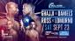 Bellator Kickboxing 7