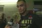 Tony Ferguson (photo via UFC)