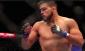 Kelvin Gastelum (photo via UFC)