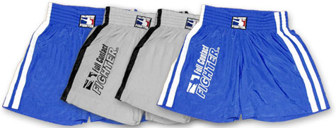 FCF Pro-Feel Boxer Shorts