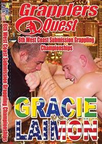 GQ DVD