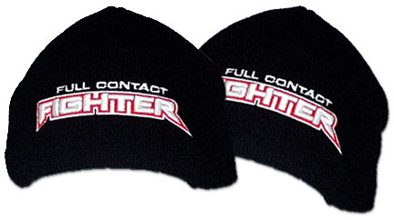 FCF Knit Hat