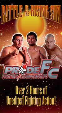 Pride 11