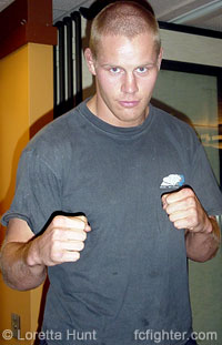 Mikko Rupponen