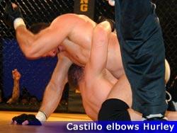 Gil Castillo