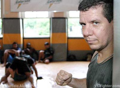 Andr </p> <div addthis:url='http://fcfighter.com/pederneiras-new-shooto-president-in-brazil/' addthis:title='Pederneiras &#8211; New Shooto President In Brazil ' class=