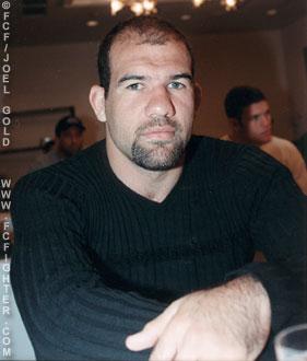 Fabio Gurgel