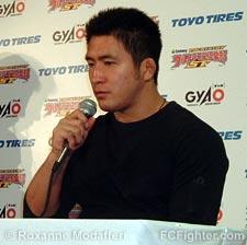 Shungo Oyama