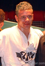 Jean Silva