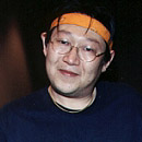 Susumu Nagao