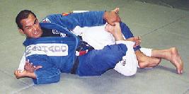 Rodolfo Amaro da Silva