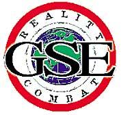 GSE logo