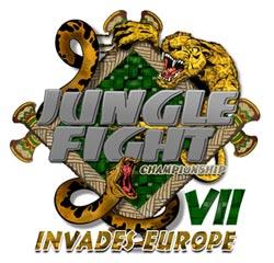 JFC 7  logo