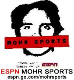 Mohr Sports
