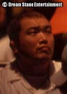 Michiyoshi Ohara