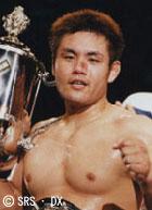 Sanae Kikuta