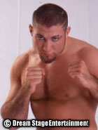 Heath Herring