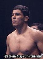 Antonio Rodrigo Nogueira