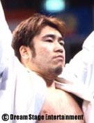 Norihisa Yamamoto