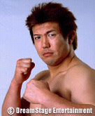 Masaaki Satake