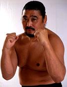 Yoshiaki Yatsu