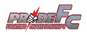 Pride FC logo