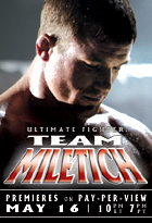 Team Miletich