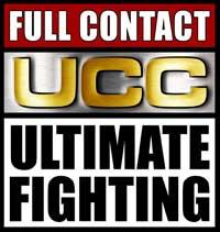 UCC Full Contact Logo