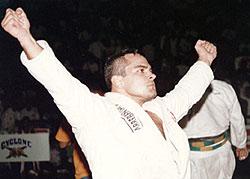 Ricardo Libòrio