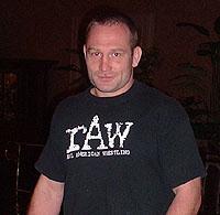 Vladdy Matyushenko