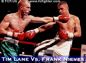 Lane Vs. Nieves